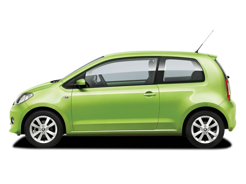 new skoda citigo cars for sale arnold clark. Black Bedroom Furniture Sets. Home Design Ideas