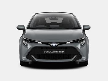 70 Toyota Corolla