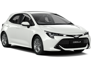 69 Toyota Corolla