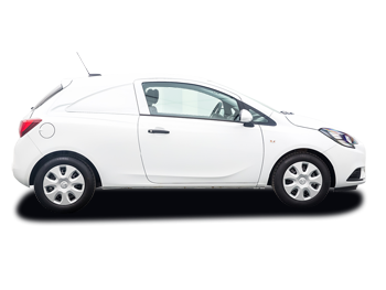 Vehicle details for 18 Vauxhall Corsa