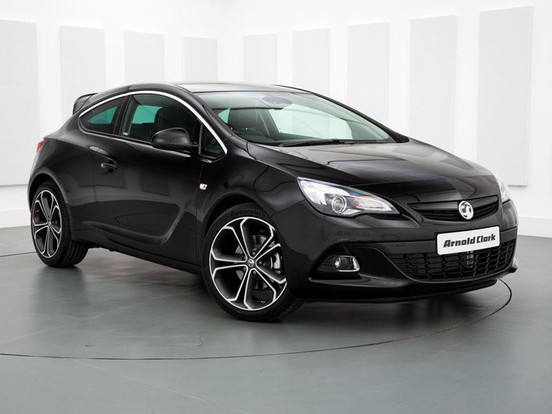 New Vauxhall Cars For Sale Arnold Clark
