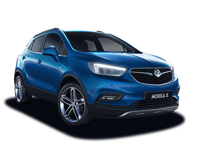 brand new vauxhall mokka x 1 4t design nav 5dr arnold clark. Black Bedroom Furniture Sets. Home Design Ideas