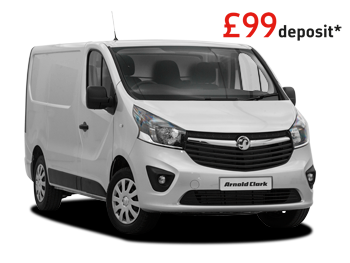 Vehicle details for 68 Vauxhall Vivaro