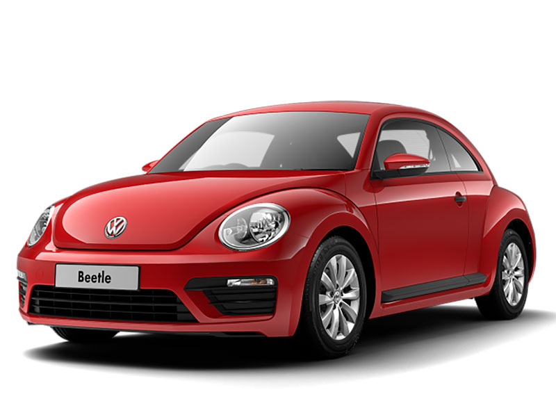 New Volkswagen Beetle Cars For Sale Arnold Clark