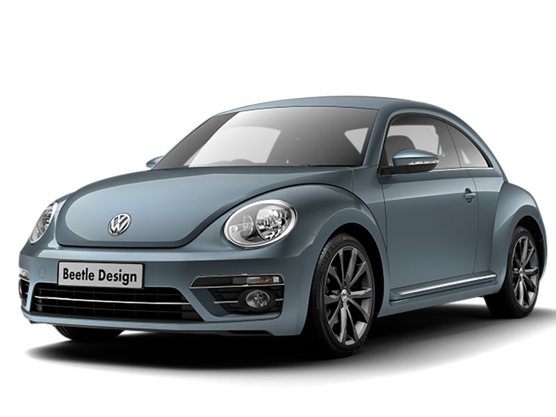 Vw Motability >> New Volkswagen Beetle Cars for sale | Arnold Clark