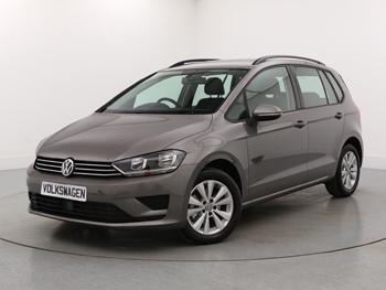 New Volkswagen Cars for sale | Arnold Clark