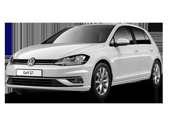 67 Volkswagen Golf