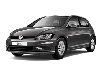 Vehicle details for 67 Volkswagen Golf