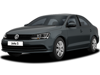 Vehicle details for 16 Volkswagen Jetta
