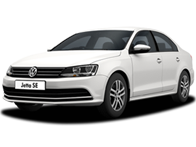 Vehicle details for 16 Volkswagen Jetta