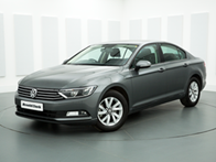 Vehicle details for 15 Volkswagen Passat