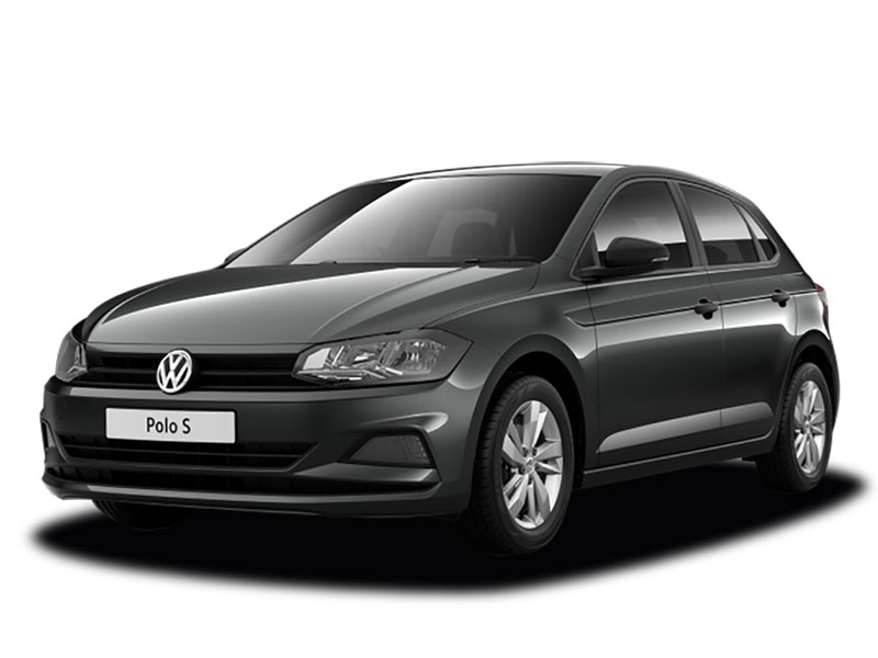 new volkswagen polo cars for sale arnold clark. Black Bedroom Furniture Sets. Home Design Ideas