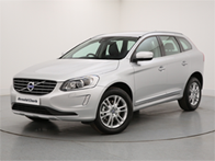 Vehicle details for 65 Volvo Xc60