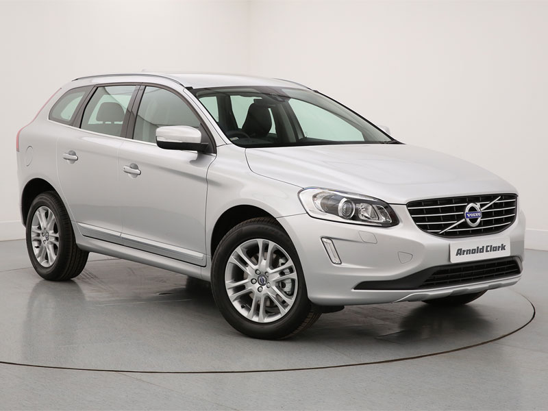 motor the new magazine volvo uk shows rediscover volvos for car prices by detroit big style leasing events news confirmed
