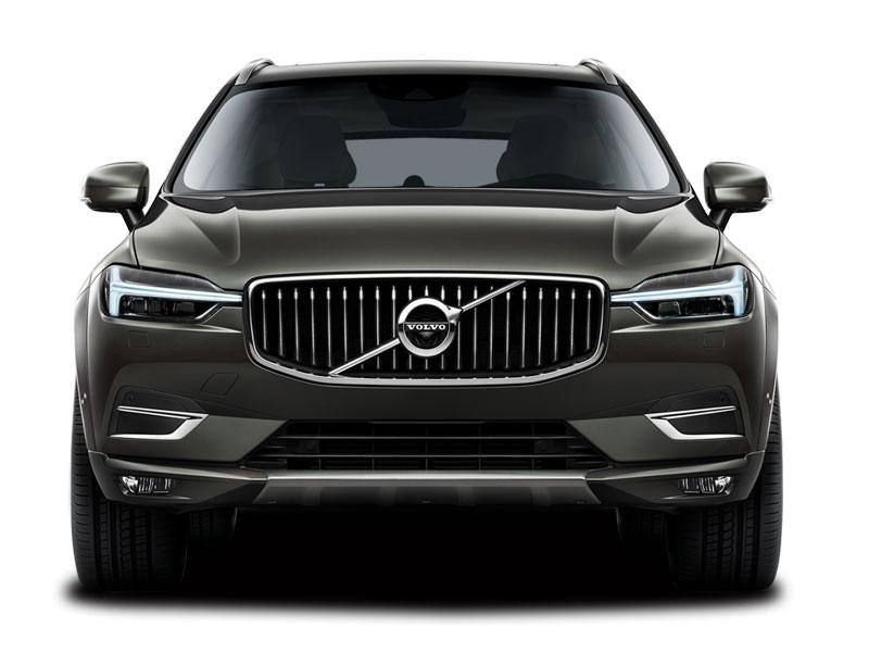 new volvo xc60 cars for sale arnold clark. Black Bedroom Furniture Sets. Home Design Ideas