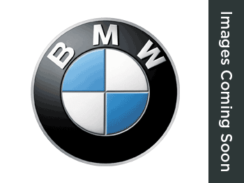 Vehicle details for 2015 BMW 7 Series