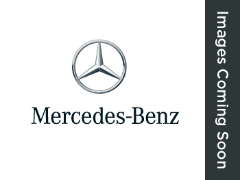 Vehicle details for 2016 (16) Mercedes-Benz S Class