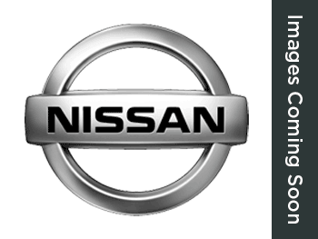 Vehicle details for 2015 Nissan Note