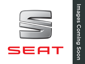 Vehicle details for 2007 Seat Altea