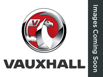 Vehicle details for 2015 Vauxhall Antara