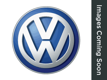 Vehicle details for 2015 (65) Volkswagen Golf