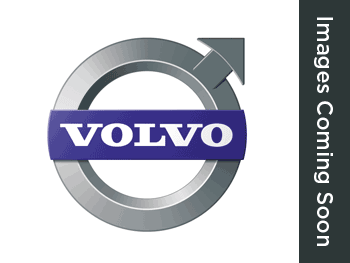 Vehicle details for 2008 (08) Volvo S40